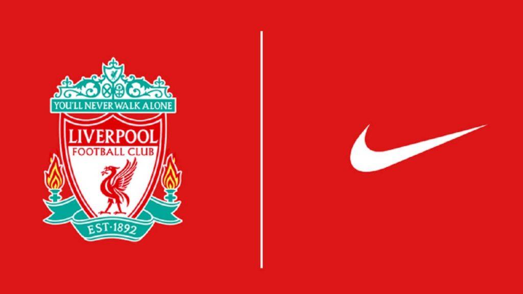 ลิเวอร์พูล สโมสรฟุตบอลชื่อดังย่านอังกฤษได้ประกาศเซ็นสัญญากับทาง บริษัท ไนกี้ แล้ว เพื่อให้เข้ามารับหน้าที่ผลิตชุดแข่งอย่างเป็นทางการ