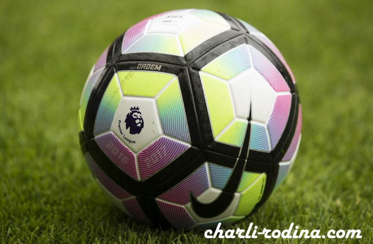 Premier League มั่นใจ กลับมาเล่นในเดือน มิถุนายน