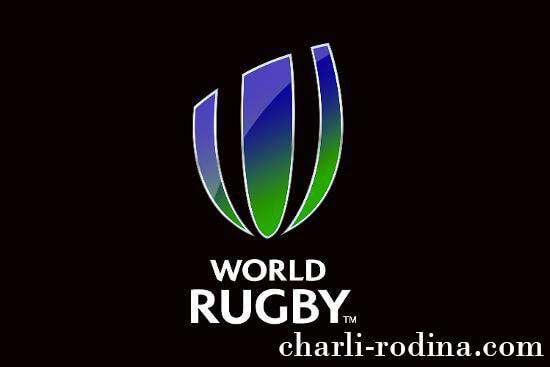 World Rugby จะถูกเลื่อนออกไปไม่มีกำหนด