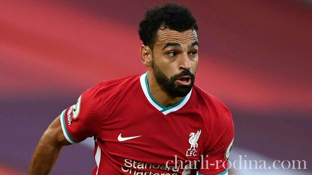 Mohamed Salah กองหน้าของลิเวอร์พูลมีกำหนดจะทดสอบโควิด -19 อีกครั้งในวันพฤหัสบดีนี้ในขณะที่เขายังคงแยกตัวเองในอียิปต์ Mohamed Salah