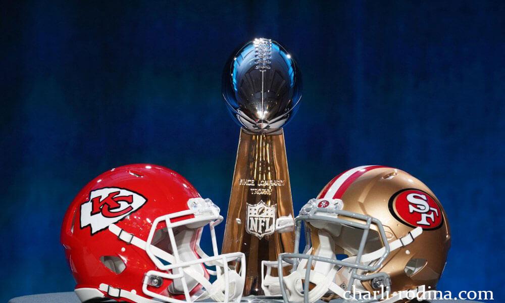 Super Bowl ดูเหมือนว่าจะไม่เกิดขึ้นในช่วงต้นของการแพร่ระบาดของไวรัสโคโรนา แต่ซูเปอร์โบวล์วันอาทิตย์ที่ 55 กำลังจะมาถึงเราอีกครั้ง