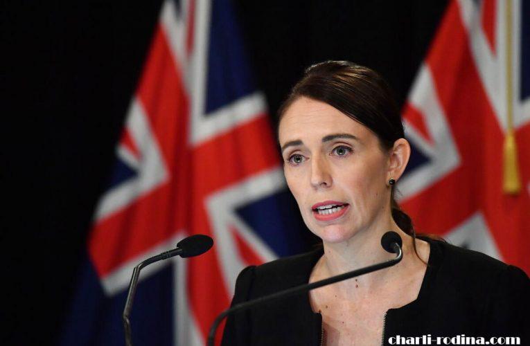 New Zealand bans นักท่องเที่ยวที่เดินทางจากประเทศอินเดีย