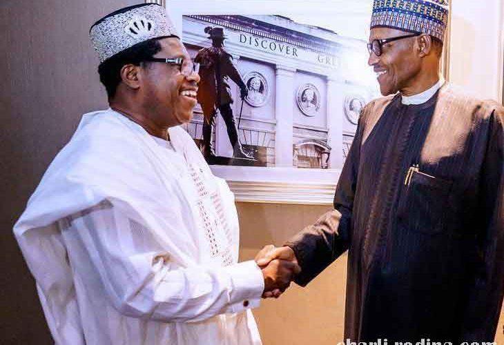Dapo ชาว Nigerians ร่ำรวยจากการซื้อสัญชาติในต่างประเทศ