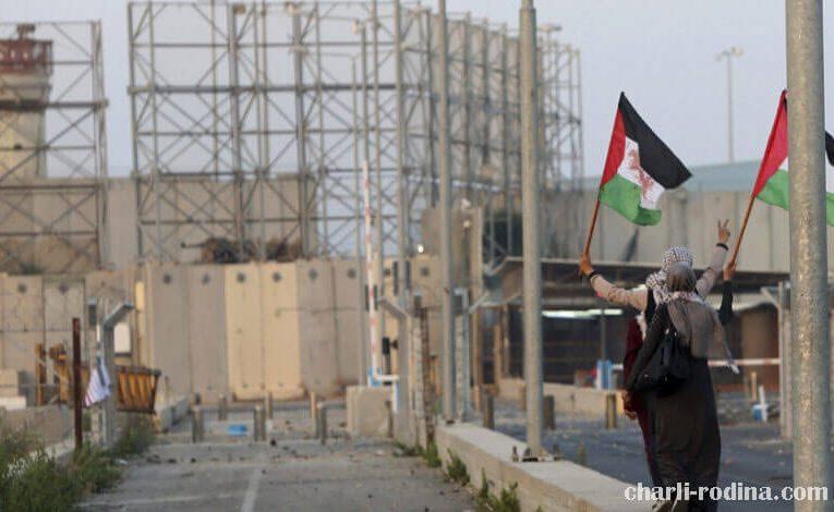 Palestinian มรดกแห่งความฝันของประเทศที่อยู่มายาวนาน