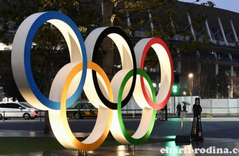 Japan plans ฉีควัคซีนเป็นจำนวนมากให้แก่พนักงานที่ดูเเลการจัดโอลิมปิก