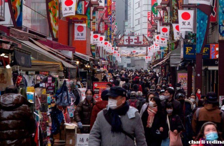 Japan economy สามารถรับมือกับการเปลี่ยนแปลงแผนสำหรับโอลิมปิกได้