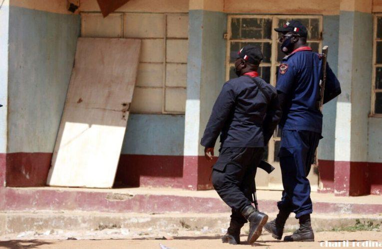 Kidnappers free 29 คนที่ถูกลักพาตัวในรัฐคาดูนาของไนจีเรีย
